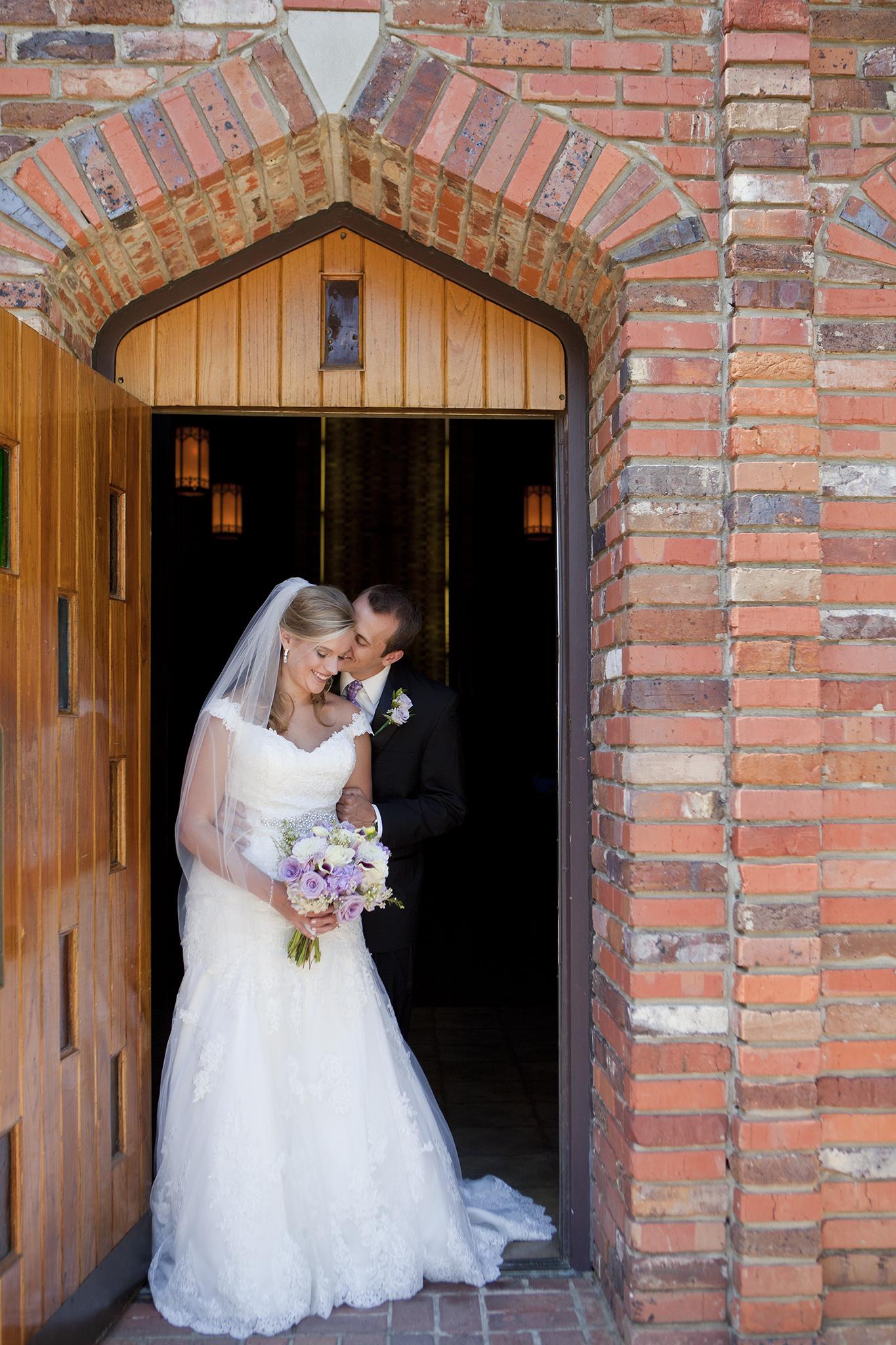 Wedding Planning© Nikki McKenzie Photography