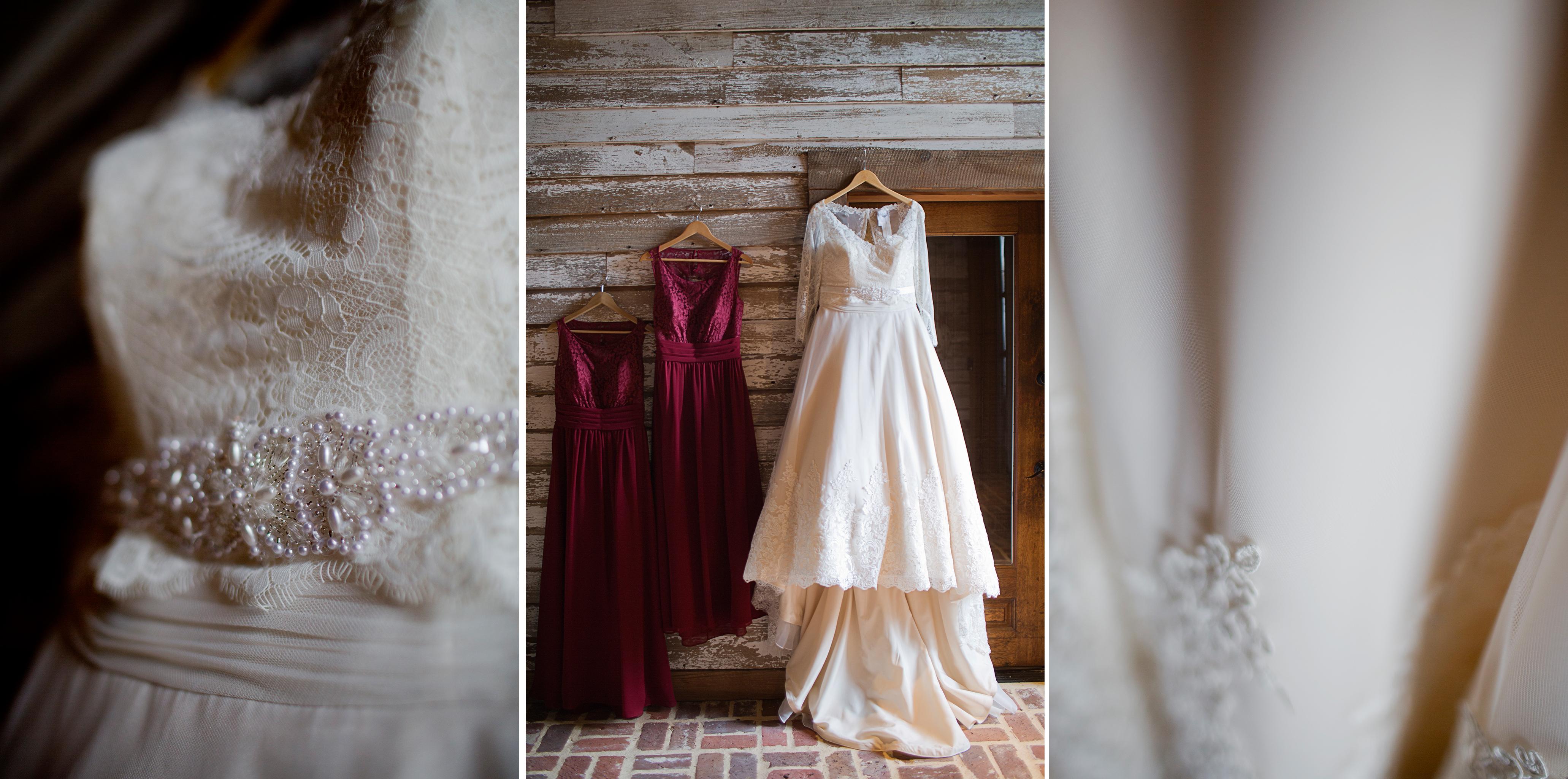 02-lace-sleeve-wedding-dress