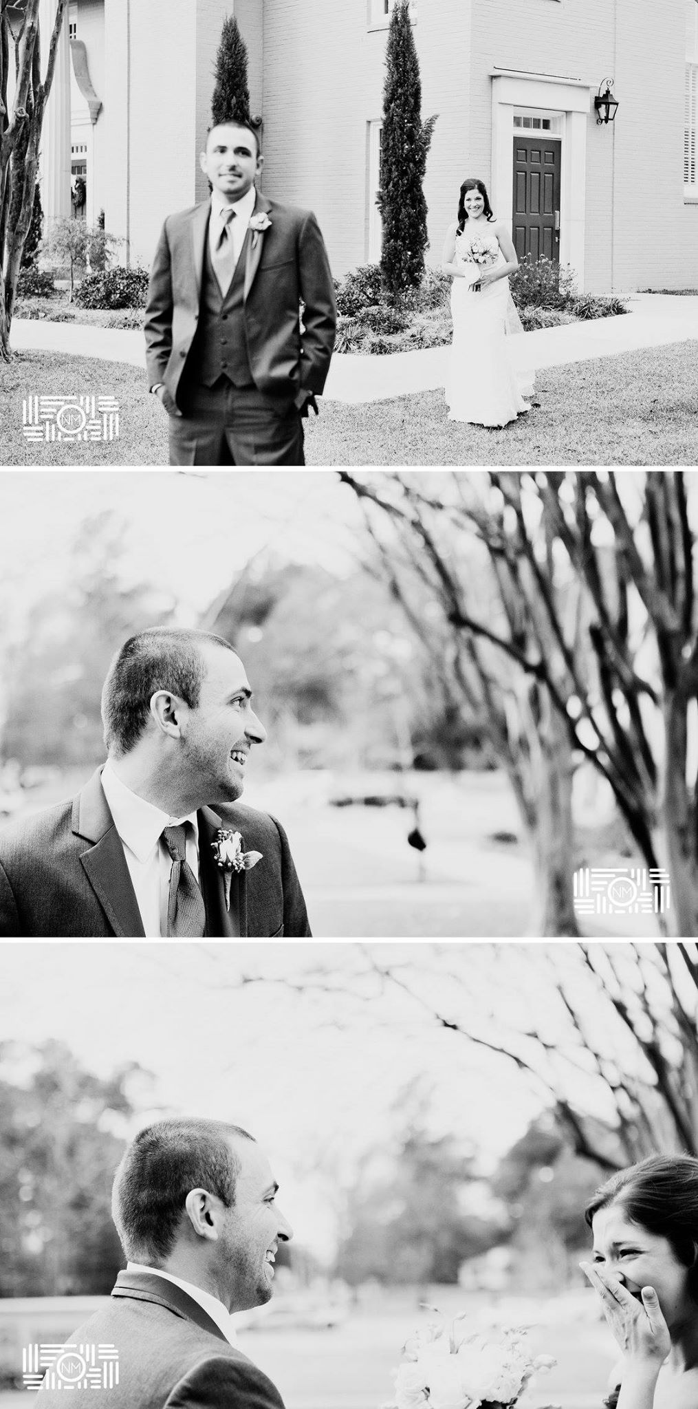jackson-ms-wedding-photography