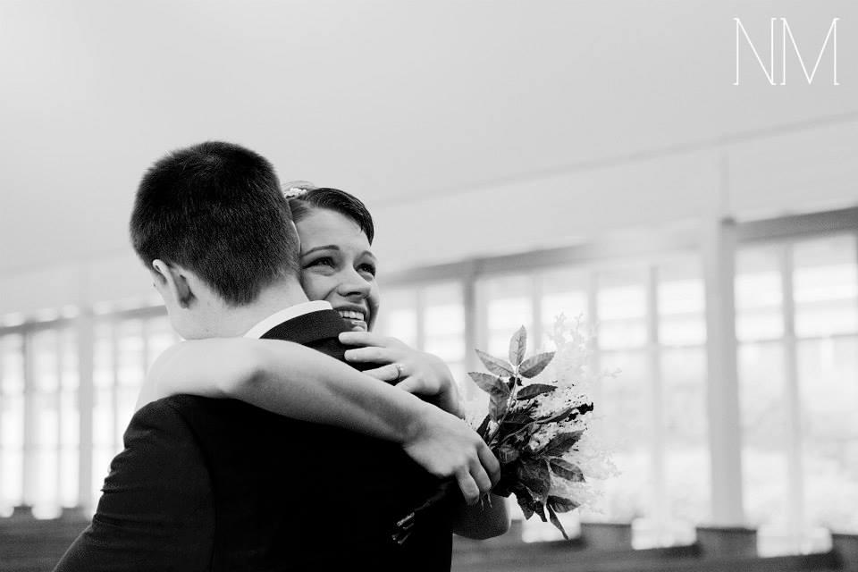 starkville-ms-wedding-photography