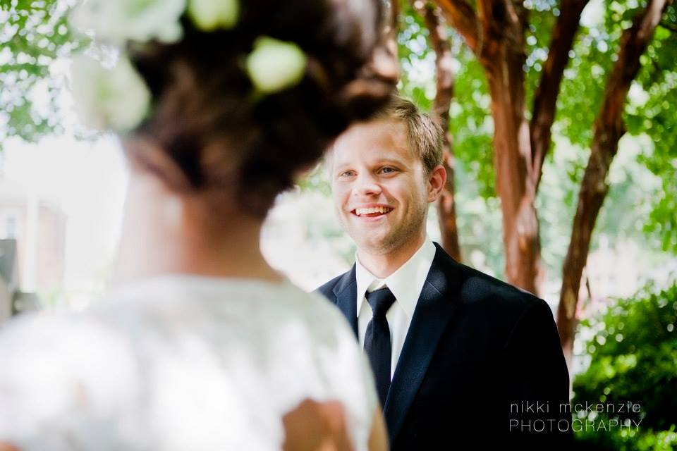 tuscaloosa-al-wedding-photography