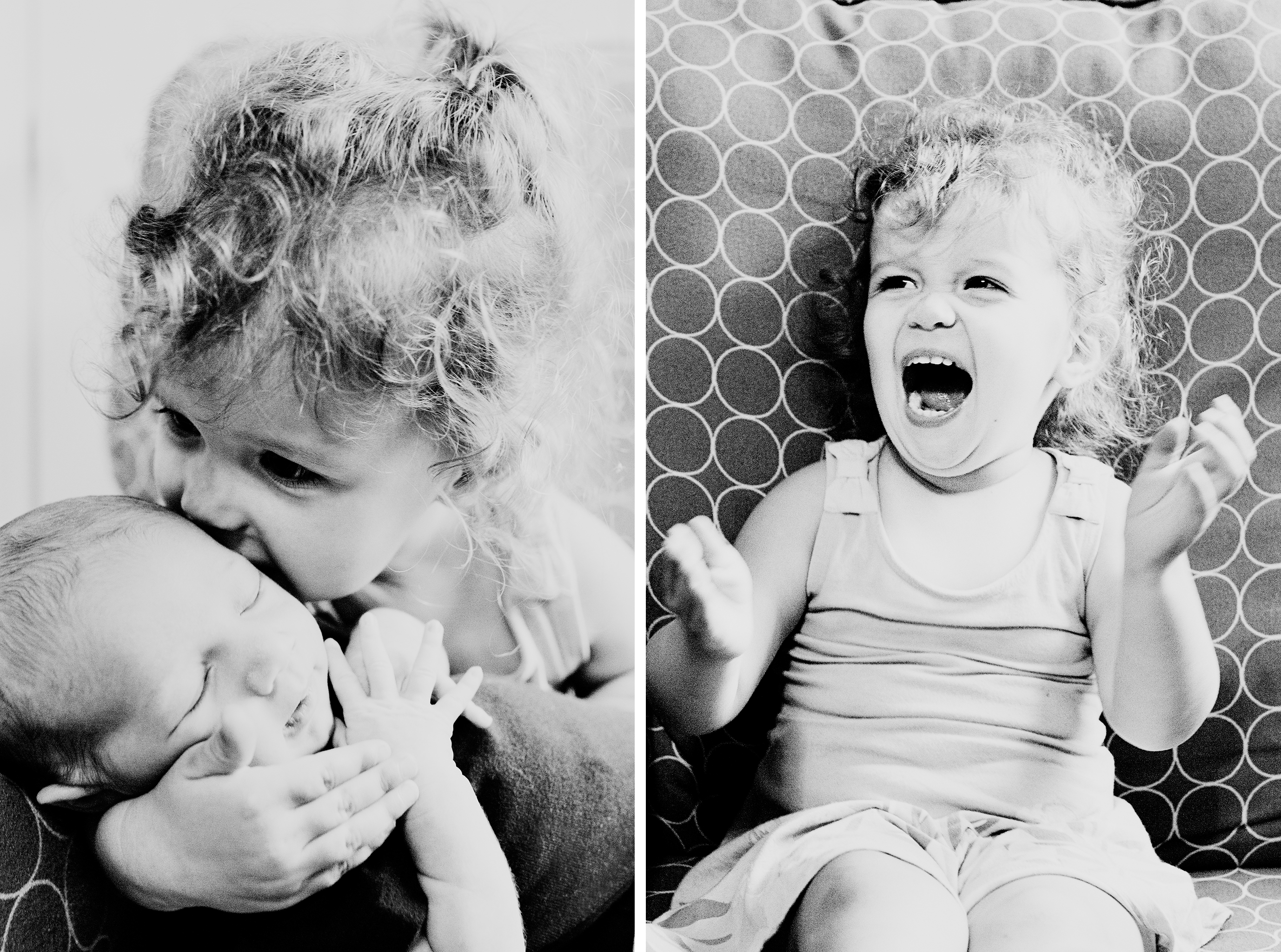 siblings-newborn-photographer